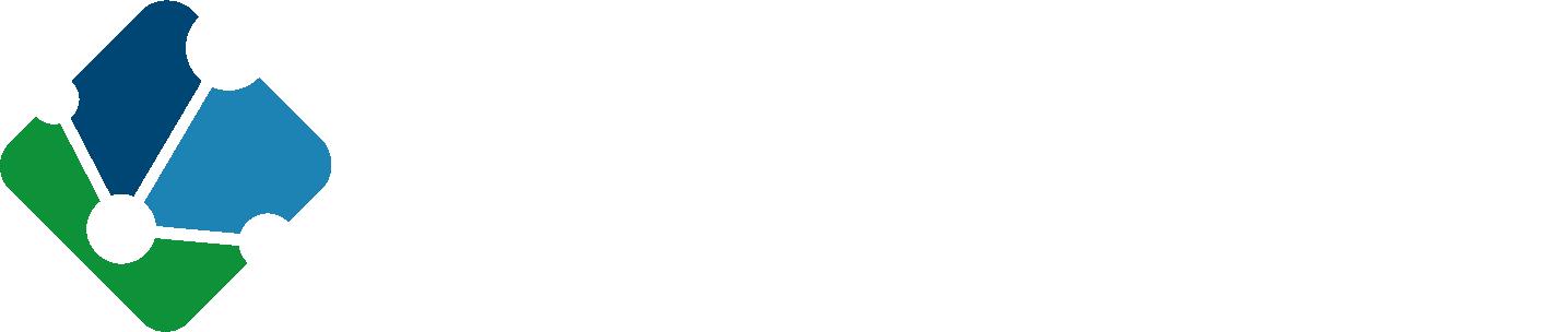 SmartConnext