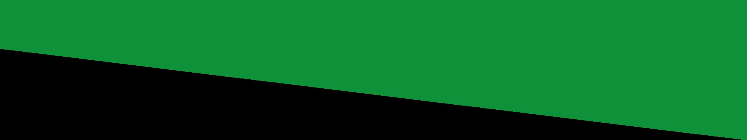 scheidinggroen-3
