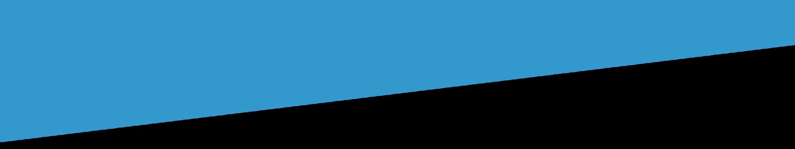 scheidinglichtblauw-3